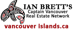 Vancouver Island Homes for sale